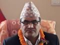 SHSDC NEPAL